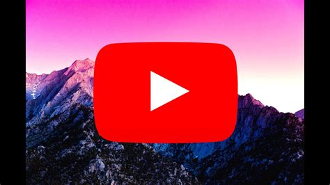 How To Play Youtube In Background For Android (best Method
