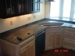 tile countertops renovation tips pinterest