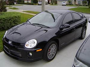 2002 Dodge Neon Owners Manual Download