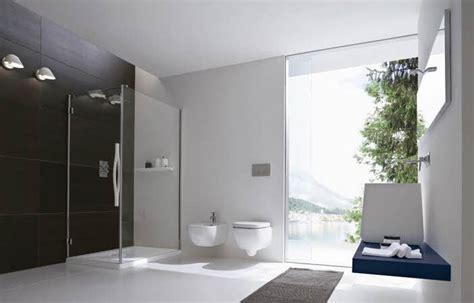 interior design ideas bathroom modern bathroom interior design decobizz com