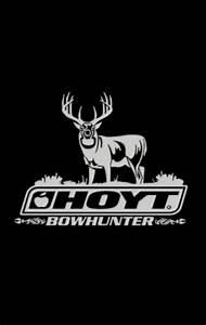 Hoyt Archery