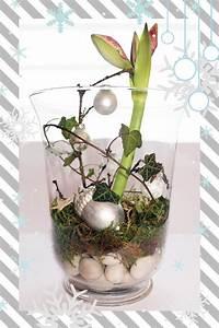 Dekorieren Im Frühling : ber ideen zu gl ser dekorieren auf pinterest deko bastelprojekte einmachgl ser und ~ Markanthonyermac.com Haus und Dekorationen