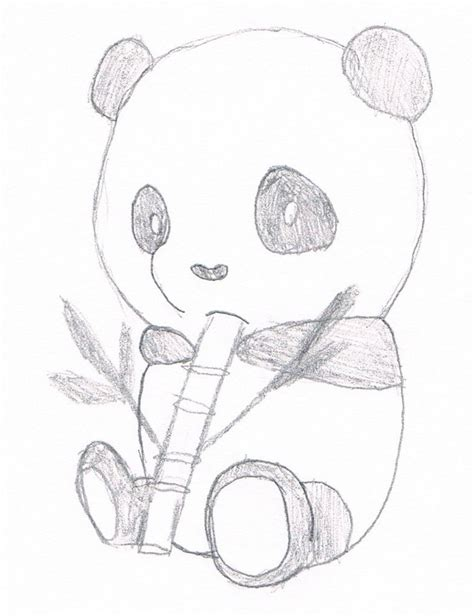 panda coloring page baby pandas coloring pages az coloring pages