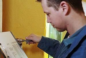 Betriebsstrom Heizung Berechnen : die h ufigsten heizungsprobleme ihre l sungen heizspiegel ~ A.2002-acura-tl-radio.info Haus und Dekorationen