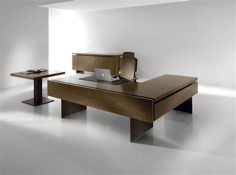 mobilier bureau haut de gamme gamme the element fabricant de mobilier de bureau