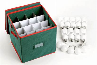 Moving Hacks Boxes Packing Bulbs Tips Simplyss