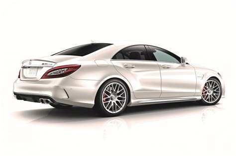car engine repair manual 2012 mercedes benz cls class lane departure warning 2019 mercedes benz cls preview release date price design engine