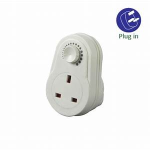 plug in table or floor lamp dimmer dmr 1 the lighting With outdoor plug in light dimmer