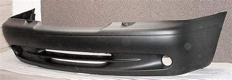volvo  front bumper cover bumper megastore