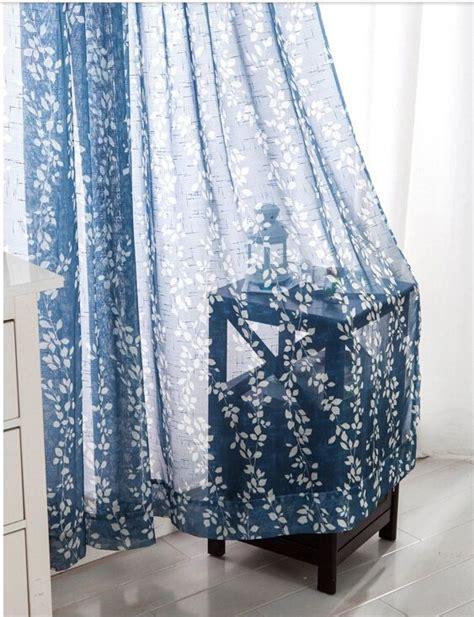 best 25 sheer curtains ideas on pinterest sheer