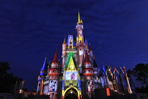 Do You Pay Off Your Disney World Trip Before You Go. Bankruptcy Lawyers In Rockford Il. Small Business Loan Companies. Harvard Business Online Courses. Cloud Software Download How Much Is A Gre Test. Responsive Web Design Tester. Av Equipment Rental Nyc Boston Virtual Office. Medical Malpractice Lawyers Indiana. Payday Loans Clarksville Tn Symphony No 7