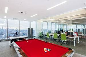 Deciding on a new office? Try putting it to a vote ...