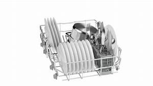 Single Spülmaschine Test : siemens sr25e207eu iq300 geschirrsp ler test 2018 ~ Michelbontemps.com Haus und Dekorationen