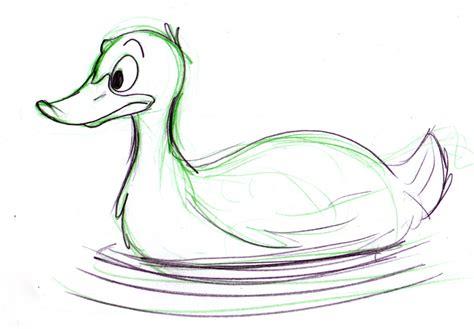 ducks drawing   flying duck tortoise sketch teacup mini