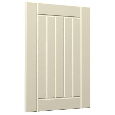 Cupboard Doors by Doors To Size Cupboard Doors