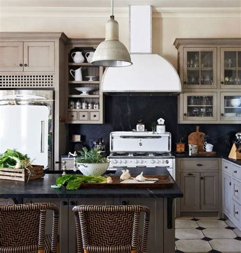 pictures of country kitchens 17 best images about kitchen remodel on 4200