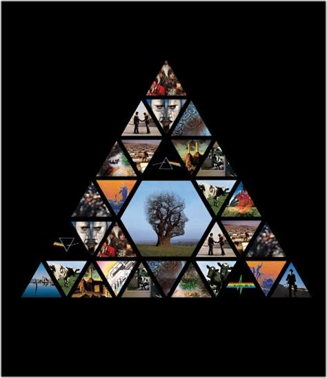 Pink Floyd Illuminati by 205 Best Images About Pink Floyd On Side
