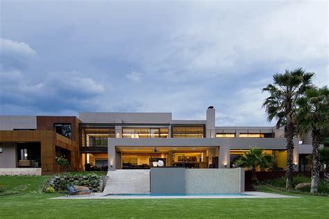 single storey house plans astounding contemporary house plans single pictures