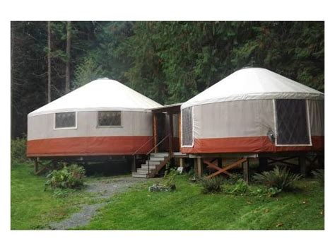 1000+ Images About Yurt Living On Pinterest