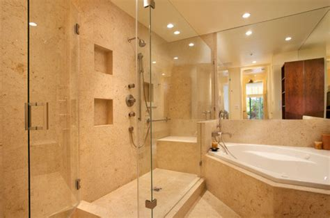 bath tub 183 more info