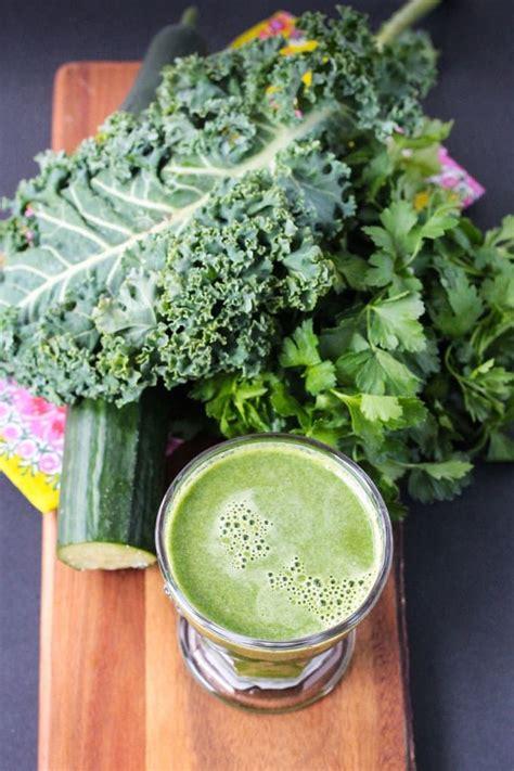 juice vegetable apple smoothie veggie juicers