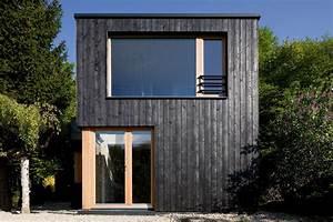 Welche Farbe Für Außenfassade : farbe f r fassade fassadenfarbe sch ne farbe f r unsere fassade dazu ein dunkelgraues dach ~ Sanjose-hotels-ca.com Haus und Dekorationen