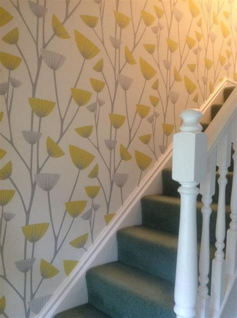 B And Q Bedroom Wallpaper by B And Q Living Room Wallpaper Gallery