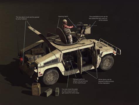armored humvee interior humvee armored doors 1997 hummer h1 armored military