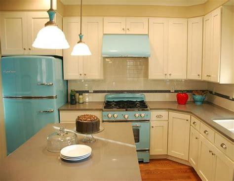 kichens home design  decor reviews
