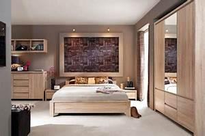Index furniture quality furniture malta for Bedroom furniture sets malta