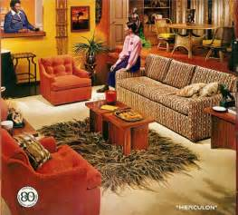 interior home decoration interior home decor of the 1960s ultra swank