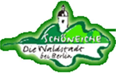 Kleiner Spreewald Schöneiche by Galerie06