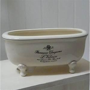Bathtubs accessories bathtub caddy with reading rack for Bathroom tub covers