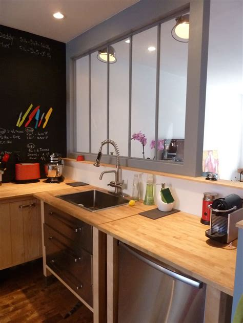 plateau cuisine design plateau cuisine design chaise 11 table de cuisine pliante
