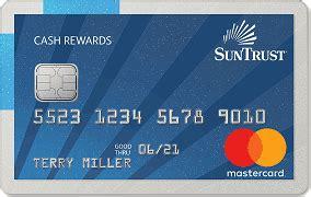 We did not find results for: 18 Best Money-Back Credit Cards of 2019: Cash Back Rewards