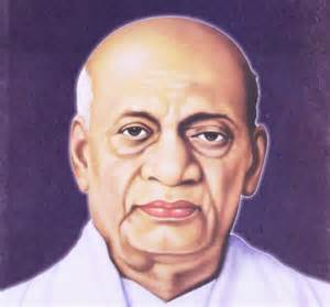 home interior wallpapers sardar vallabhbhai patel wallpaper hd wallpapers rocks