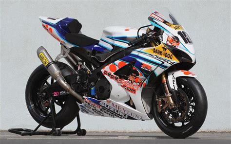alstare suzuki wsbk suzuki gsx  motorcycle forums