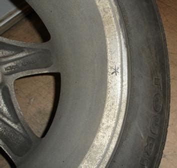 Acura Integra Rims For Sale by For Sale 2001 Acura Integra Gs R Rims Blades