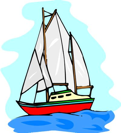 Sailboat Information by Boat Builders Boat Building Industry Information