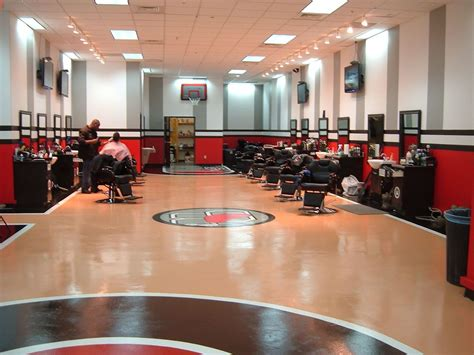 cool salon design small hair ideas and floor plans