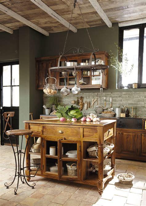 cuisine maison du monde copenhague cuisine copenhague maison du monde avis cuisine