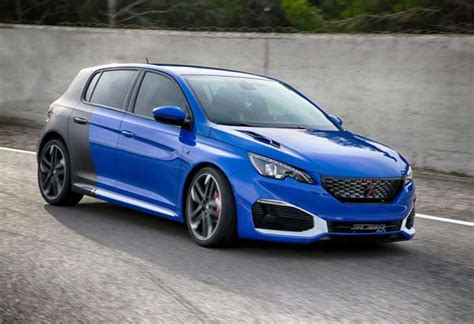 308 r hybrid peugeot 308 r hybrid review urges its release product reviews net