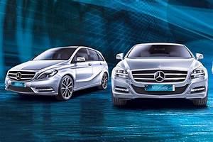 Mille Etoile Mercedes : mercedes lance les occasions mill toile actualit automobile motorlegend ~ Medecine-chirurgie-esthetiques.com Avis de Voitures