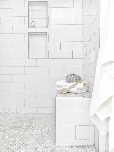What To Use To Clean Marble Shower by Bathroom Cleaner Organize Clean Decorate