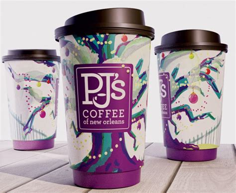 Guests of the french market inn hotel can now enjoy pj's coffee, conveniently located inside the hotel on decatur. PJ's Coffee Brings a Taste of the Big Easy to Beverages - QSR magazine