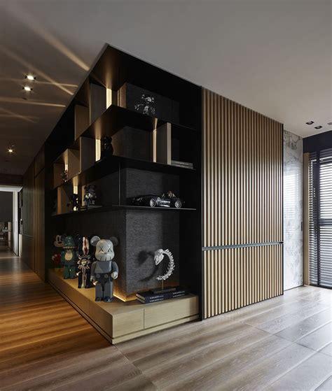 designer bookshelves modern shelving splendid diy display cases design to a cozy room