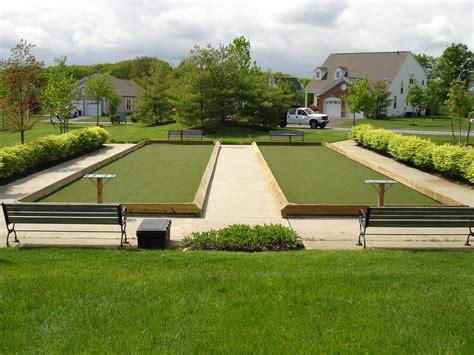 specialty sports turf sports field turf synthetic turf