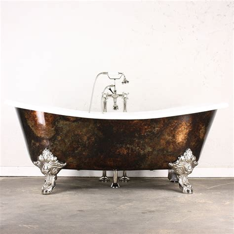Standard Bathtubs For Sale by Bathtub Shower Combo Soaking Tub Porcelain Clawfoot Tub