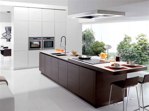 kitchen island without top linear kitchen with island without handles filovanity top
