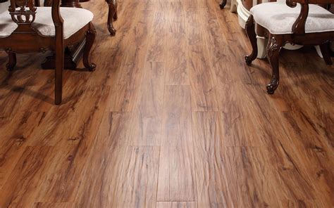 us floors coretec vinyl plank flooring floating floor